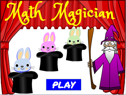 Math Magician Add Two-Digit Numbers Game