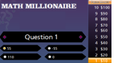 Absolute Value Millionaire