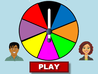 Return From This Prime Factorization Game To 5th Grade Math Games 6th Grade Math Games Or To The Math Play Homepage