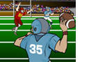 Football Math Game